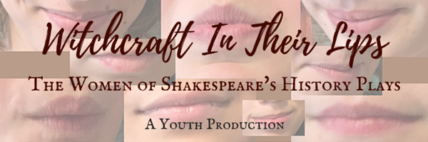 an overview of women in shakespeares plays Patterns of crossdressing in shakespeare's comedies lucie johnová charles university, prague if we judge the position of women in the english renaissance society by the examples.
