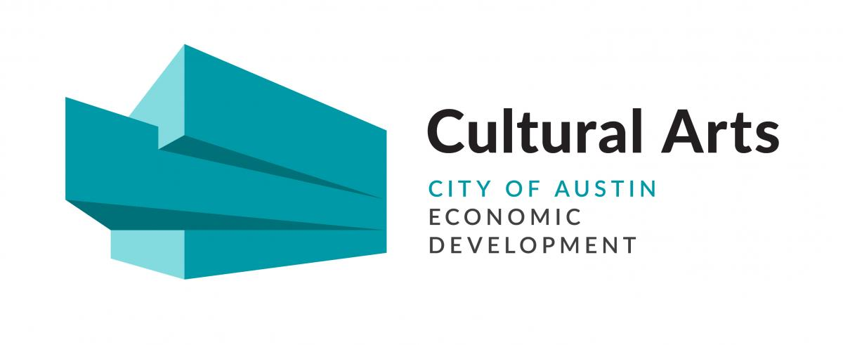 City of Austin Cultural Arts