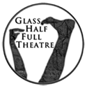 Glass Half Full Theatre creates new works of theatre using the precise physical language of both humans and puppets to address the momentous issues that humankind confronts across the globe.
